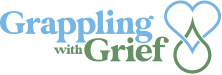 Grappling with Grief